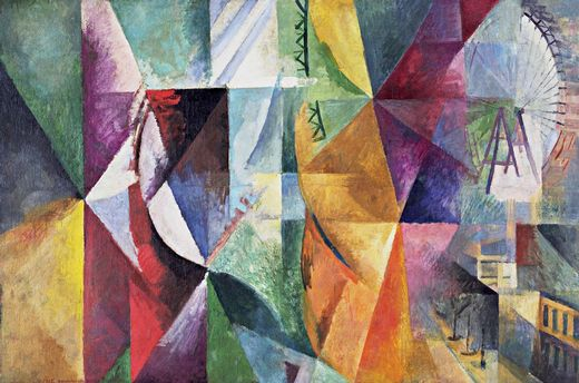 Orphism 1