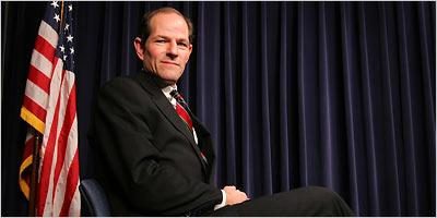 Spitzer flag