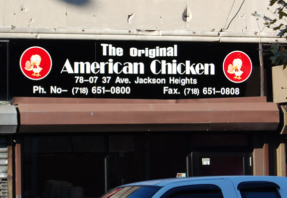 original-american-chicken1